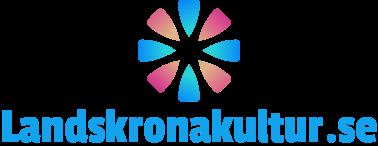 Landskronakultur.se